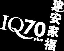 iq70plus
